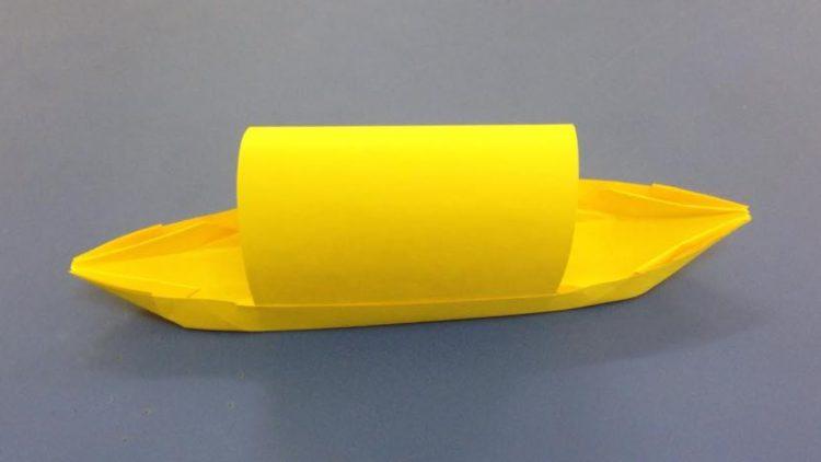 3D Painted Origami | Pappagalli, Animali, Carta | 422x750
