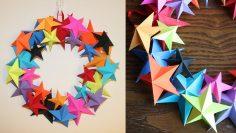candyredmica Archives - Origami Ninja Star   133x236
