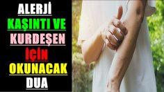 Icimde Sebepsiz Bir Sikinti Var Diyenler Icin Dua That means you can higher the dose. bizimtube creative diy ideas