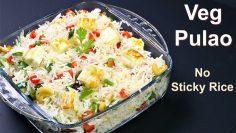 Barley Salad Recipe Quick Barley Salad Kunal Kapur Healthy Easy Salad Recipes For Weight Loss