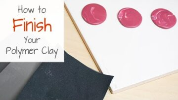 Monet trolebús Maquinilla de afeitar  how to buff | Bizimtube - Creative DIY ideas - Crafts and Smart Tips!