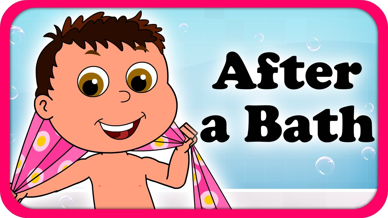 Image result for Children's Video English